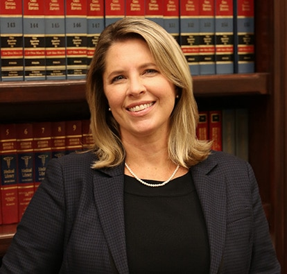 Andrea K. Ziarko's Profile Image