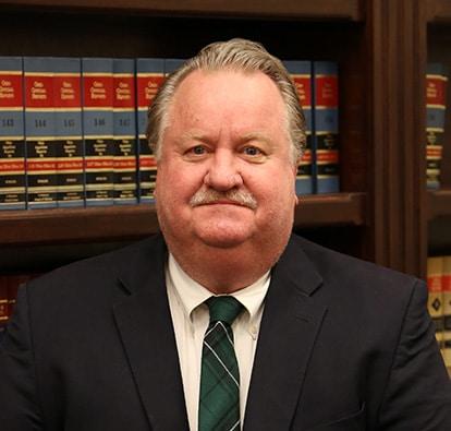 Donald P. Wiley's Profile Image