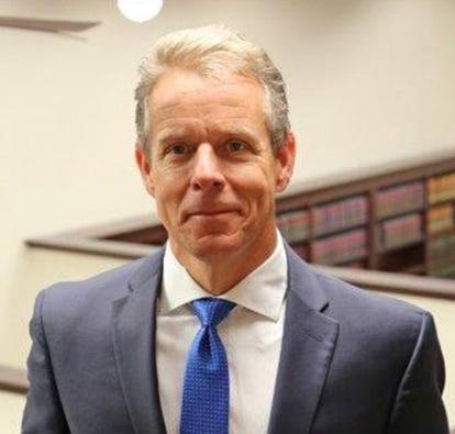 Mel L. Lute, Jr.'s Profile Image