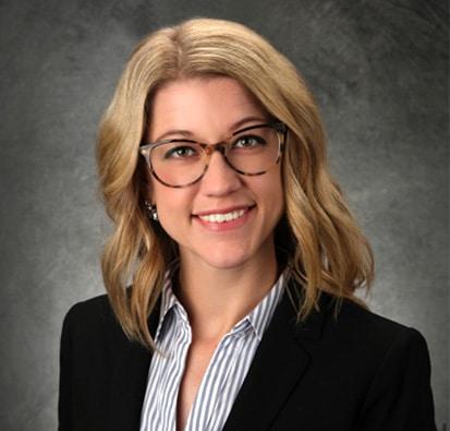 Tonya J. Rogers's Profile Image